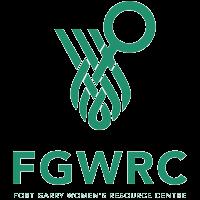 FGWRC