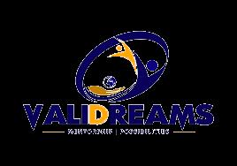 Valid Dreams