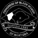 Congress of Black Women
